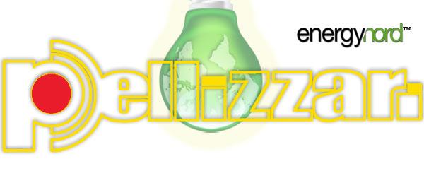 PELLIZZARI-energy-Foot