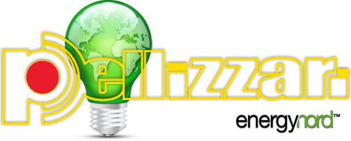 Pellizzari Energynord, Rinnovabili Solare Fotovoltaico