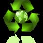 Energia verde conto-energia-tariffe-Pannelli SOlari Energynor installazioni Geotermia Pompe di calore