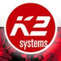 EnergyNord Pannelli Solari Partner di K2