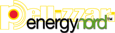 logo-Energy-nord2