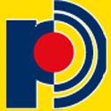 Pannelli Solari Partner di Pellizzari Group